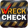 Download an Accident Checklist Mobile App from the NAIC