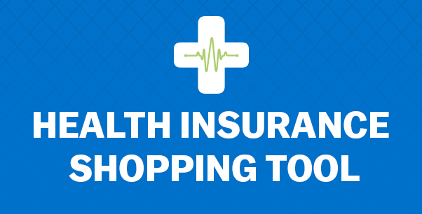 Health-Insurance-Shopping-Tool.jpg