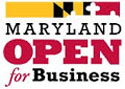 Maryland Business